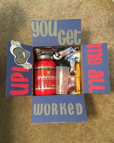 √ Great Care Package Ideas for Deployed Military Members. 5 Great Care Package Ideas for Deployed Military Members. Diy Gifts For Men, Bf Gifts, Diy Gifts For Boyfriend, Cute Gifts, Boyfriend Stuff, Deployment Care Packages, Deployment Gifts, Military Deployment, Military Care Packages