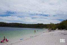 Fraser Island Group Getaway - 3 Days Fraser Island, Adventure, Group, Day, Beach, Water, Outdoor, Gripe Water, Outdoors