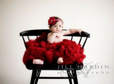 Jill Hardin Photography: St. Louis Baby and Children's Photography - Valentines Mini Sessions!!