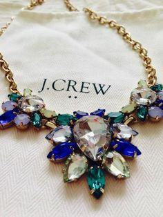 gros collier fantaisie, bijoux gemo original, les dernière tendances chez les bijoux femme