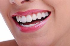 hampaat - Google-haku