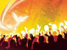El fruto del Espíritu es ... bondad |