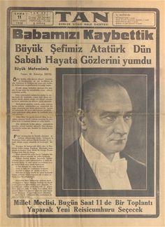 """İstanbul Şehir Üniversitesi, """"Kişisel Arşivlerde İstanbul Belleği"""" projesi kapsamında, Türk kültür tarihi araştırmacısı, yazar Taha Toros'un kişisel arşivini dijital ortama taşıyor. 26 Ocak 2012'de hayatını kaybeden ünlü araştırmacının, 100 yıllık hayatı boyunca titizlikle biriktirdiği belgelerden oluşan arşivi, araştırmacıların hizmetine sunulacak"""