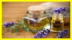 Cómo Tratar las Ampollas con Remedios Naturales
