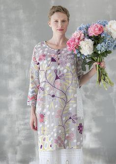 Nouvel arrivage –GUDRUN SJÖDÉN – Kläder Online & Postorder