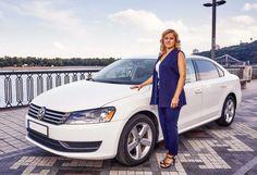 По Україні та світу: «Інтертон» — перевізник, якому довіряють Fashion, Moda, La Mode, Fasion, Fashion Models, Trendy Fashion