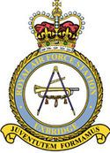 RAF Uxbridge - We lived here When at RAF West Drayton. Lynne was born here Military Cap, Military Insignia, Raf Bases, Air Force Aircraft, Afghanistan War, Battle Of Britain, Royal Air Force, Crests, Coat Of Arms