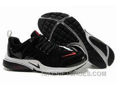 half off 4b9eb 2d6ee http   www.nikeriftshoes.com womens-nike-air-