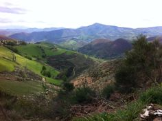 Lessons from the Camino de Santiago: Romantic Relationships