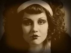 Go back in time with Mehron Performance Quality theatrical makeup. If you need Beauty and Performance makeup, Head 2 Toe Theatrical has you covered. Lucille Ball Elizabeth Taylor Judy Garland Pearl Bailey vintage retro history MUA