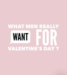 Valentine's gift for men – with pleasure for the day of love