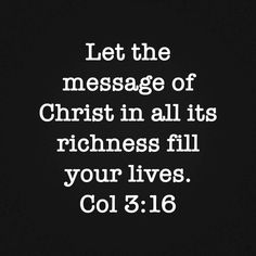 Let His words remain in you You Must, Christ, Connection, Messages, Let It Be, Facebook, Words, Life