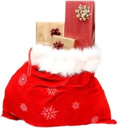 Santa Sack Gift Bags What are you going to put all those gorgeous Christmas gifts in that is different from just using Christmas wrapping,have you thought about Santa Sack Gift Bags Christmas Gift Guide, Christmas Gifts For Her, Christmas Toys, Christmas Shopping, All Things Christmas, Holiday Gifts, Holiday Decor, Christmas Side, Crochet Christmas