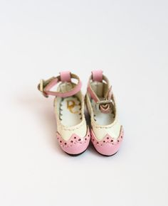 d96a989fac 86 Best Dollhouse Shoes images