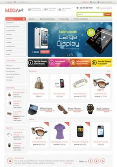 ucuz ve profesyonel opencart temaları http://www.opencartsablon.com