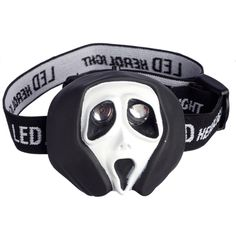 Headlamps At Anaconda - Seize The Night With Our Range Of Light Christmas Presents, Camping, Black, Xmas Gifts, Campsite, Black People, Campers, Christmas Gifts, Tent Camping