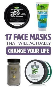 Prepare to take your skin routine to the next level. Best Skin Care Tips for Face and Body for Women Over 40 to Skincare Advice For Teens. DIY Products for Scars, Blackhead Masks,Tips for Redness Reducing, Product Ideas for Dark Spots, Best Anti-Aging Tips for Wrinkles Prevention. Tips for Getting a Healthy Glow for Dry or Oily Skin Types. Best Homemade and Commercial Shaving and Waxing Products. #skincareroutine