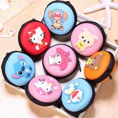 $1.74 (Buy here: https://alitems.com/g/1e8d114494ebda23ff8b16525dc3e8/?i=5&ulp=https%3A%2F%2Fwww.aliexpress.com%2Fitem%2FOUGOLD-cheap-girls-coin-purses-child-silica-gel-New-fashion-cylindrical-zipper-zero-wallets-keys-headphones%2F32674380182.html ) OUGOLD cheap girls coin purses child silica gel New fashion cylindrical zipper  zero wallets keys headphones for just $1.74