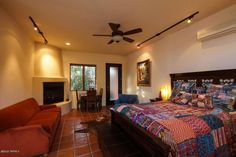 65 Rosalies Ct, Tubac, AZ 85646 is For Sale - Zillow
