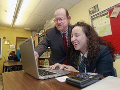 Pa. Senate approves delay in Keystone exams