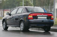 Znalezione obrazy dla zapytania Chevrolet Viva Vehicles, Car, Automobile, Autos, Cars, Vehicle, Tools
