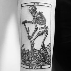 EAST SIDE INK / GRACELAND - NYC for appointments: mementomoriarts@live.com