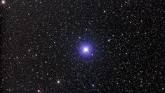 Article:  Algol Star – The Blinking Demon                                                 *Algolis at 26°10′ Taurus with an orb of 2°00′ The Sun joinsAlgolon May 16 Fixed star Algol, Beta Persei, is a 2.1 magnitude, rare triple star and eclipsing binary, located in the Medusa's Head, carried in …