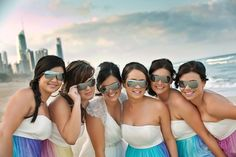 Gifts for the Girls in Your Bridal Party  For your wedding needs;http://www.goldcoastweddings.com.au/ contact us today!  Related posts can be found here;  https://storify.com/gcwmagazine https://www.rebelmouse.com/goldcoastweddings/ http://www.aboutus.org/User:Goldcoastweddings