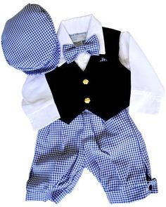 Apparel Accessories Qualified 3 Clips Striped Kids Suspenders Cartoon Animal Bowtie Set Ring Bearer Outfit Two Pieces Baby Boy Holiday Wear Strong Packing Men's Suspenders