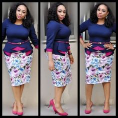 Rock your fashion world with our new arrivals of Turkey wearsmaking you look unique and fabulous is our priority. For order placementpayment and further enquiries;send a DM or WhatsApp 2348034361942 Nationwide Delivery Beautiful Casual Dresses, Elegant Dresses Classy, Classy Dress, Latest African Fashion Dresses, African Print Fashion, Women's Fashion Dresses, Office Dresses For Women, Classy Work Outfits, African Dress