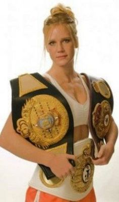 Kickboxing Muay Thai Online Training - All of MMA Mma Girl Fighters, Female Mma Fighters, Ufc Fighters, Female Fighter, Kickboxing, Muay Thai, Jiu Jitsu, Holly Holm Ufc, Karate