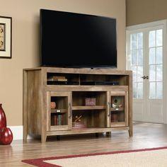 3 piece dark wood and glass entertainment center google search accent pieces pinterest dark wood woods and living rooms - Glass Entertainment Center