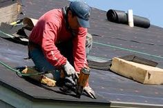 Aquashield Roofing Norfolk provides free estimates on commercial and residential new roof replacements Roofing Companies, Roofing Services, Roofing Contractors, San Jose, Roof Leak Repair, Roof Flashing, How To Install Gutters, Commercial Roofing, Residential Roofing
