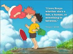 13-memorable-quotes-from-hayao-miyazaki-films-by-charitytemple-14-638