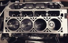 From: mastmotorsports - #mastmotorsports #ls3 #416 short block built for#boost about ready for some#blacklabel heads and @whipplesuperchargers 2.9L.  #lsxnation #lsx #lseverything #lsengine #lsswap #lsswaptheworld #ls #bestoftheday #photooftheday #instagood # #mast ##ls1 #ls3 #ls7 -  More Info:https://www.instagram.com/p/BRJFOrhhjNI/