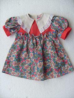 Puppen-Kleid-fuer-ca-50-55-cm-grosse-Puppe