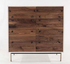 Mariposa 10 - organic modernism