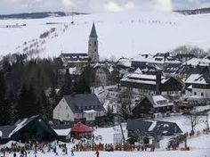 Oberwiesenthal /Sachsen