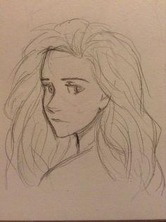 Картинки по запросу easy drawing ideas for teenage girls