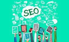 Image result for seo tips