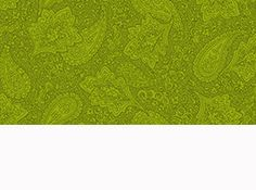 Quilting Treasures  Adele  Paisley Toile in by PKFabulousFabric, $8.50