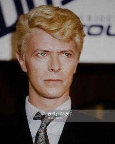 """Oh my love, Janine I'm helpless for your smile Like a Polish wanderer..."" #Janine#SpaceOddity#David#Bowie#DavidBowie#bowieisourstar"