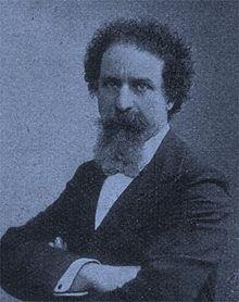 Enrico Ferri foi um criminologista e político socialista italiano. Juntamente com Cesare Lombroso e Raffaele Garofalo, é considerado um dos fundadores da Escola Italiana de Criminologia Positivista. blog enrico picciotto