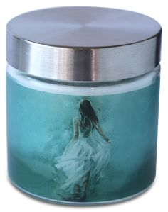 - Coming Home - Scented Candle