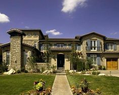 tuscan home color enchanting window shutters exterior house facade with stone wall slate blue shutters little tuscan style homes in colorado springs