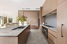 Cool Kitchen Design Ideas ~ Best cool kitchens images in modern