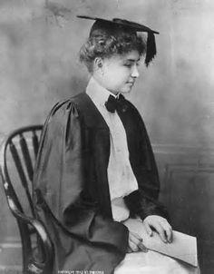 Helen Keller - Résultats Yahoo France de la recherche d'images