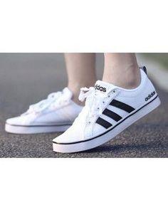 Adidas Originals Superstar Shoes White Black Neo 58339a1b1a99