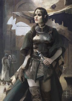 Phial, Eve Ventrue on ArtStation at http://www.artstation.com/artwork/phial