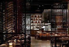 AME-Restaurant-by-Munge-Leung_16.jpg (550×373)